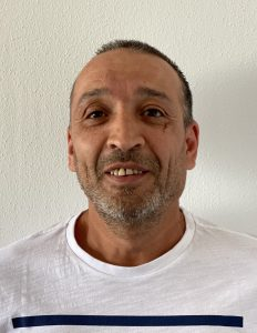 Mustafa Kar