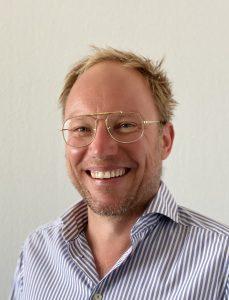 Peter Spijkers | eigenaar/directeur