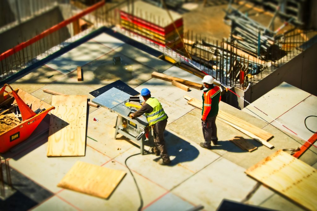 solvid-werkt-werkgever-werknemer-re-integratietraject